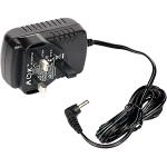 UK_adapter2