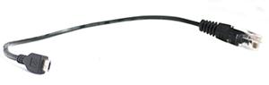 USB-RJ45_small