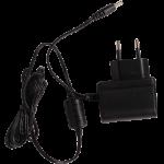 farmCam-5Vadapter-400x400