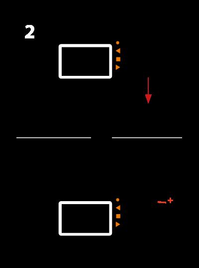 mC-monitor-installation