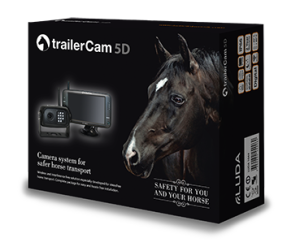 trailercam5dbox