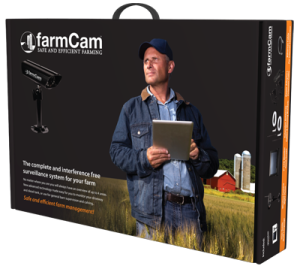 farmCam-3Dbox-web