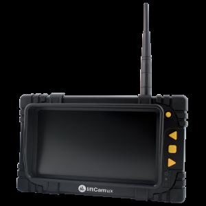 liftCamPro_monitor-300x300