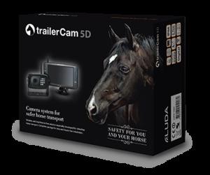 trailerCam_5D_box-kopia-300x251
